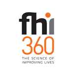 Family Health International (FHI 360)
