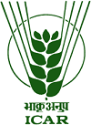 Indian Council of Agriculture and Research