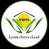 Vidya  Group of institute